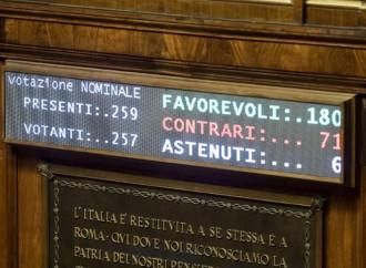 L'Italia peggio della Francia. Qui Vincent sarebbe già morto