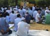 Piazza Allah, la silenziosa colonizzazione islamica