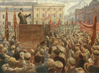 Pipes, lo storico che svelò la natura del comunismo