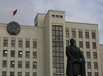 """Comunismo, quegli """"errori della Russia"""" che fanno proseliti"""