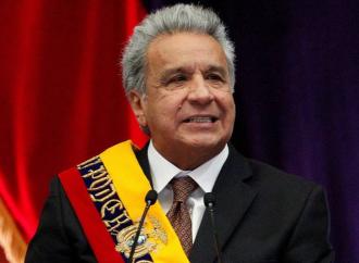 Vittoria in Ecuador, stoppato il Codice della Morte