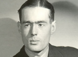 Leonard Cheshire, il pilota della Raf sarà santo?