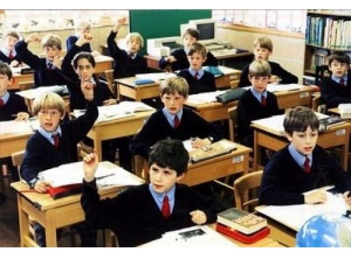 Vale la pena lottare per la parità scolastica?