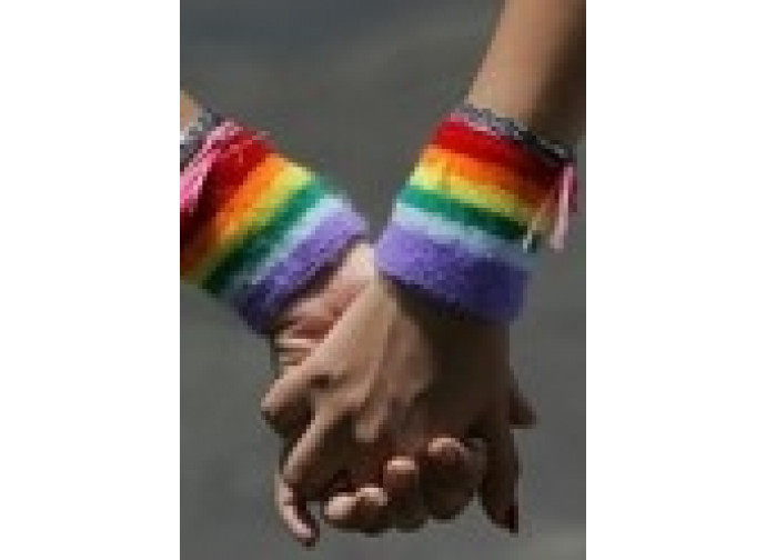 Relazioni omosessuali