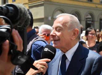 Come sarà il prossimo esecutivo? I progetti di Prodi, Letta e Grillo