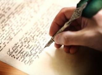 Usa, leader religiosi sottoscrivono una lettera contro la teoria gender