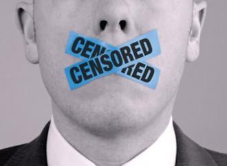 Via libera a gay pride? La libertà di espressione non è assoluta