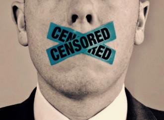 Perché difendere l'obiezione di coscienza è perdente