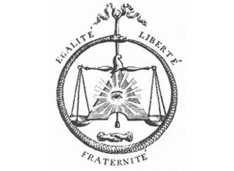 Libertà di coscienza o libero arbitrio?