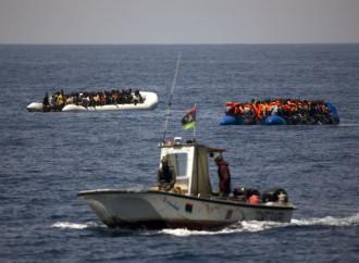 Libia, Sabratha è stata liberata. Ma da chi?