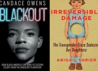 La cancel culture esiste e censura i libri
