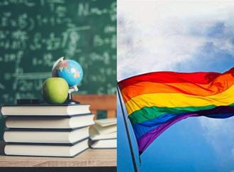 Testi scolastici, il Ddl che vuole il bollino gay-friendly