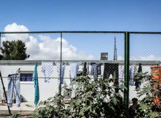 L'Unhcr chiude un centro profughi a Tripoli