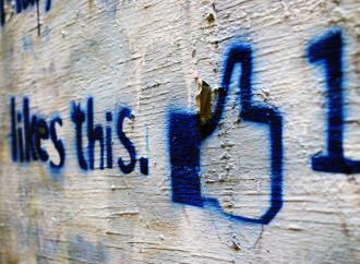 Licenziati per aver usato (male) i social network