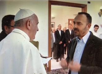 Unioni civili e adozioni, se il Vaticano non smentisce...