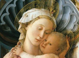 Maria non si minimizza: dalla Madre di Dio nuova luce per esplorare il Mistero