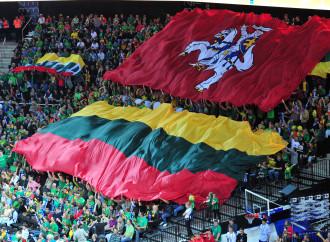 I cento anni di Lituania, terra di resistenza cattolica