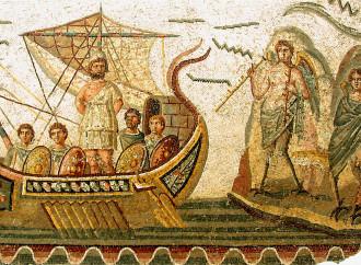 L'arte del tradurre dal mondo greco a quello romano