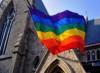 Belgio e abusi, il 76% delle vittime dei preti sono maschi