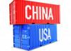 Tregua Usa-Cina: il libero commercio non è morto