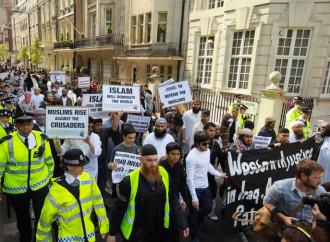 La nuova definizione di islamofobia è un pericolo