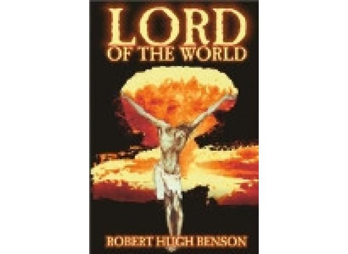 Lord of the World, la fantascienza di Benson