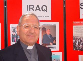 Il dialogo interreligioso dove i cristiani sono martiri