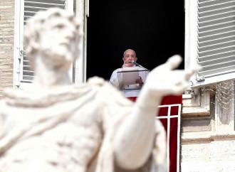 """Nuovi cardinali tutti di """"osservanza"""" bergogliana"""