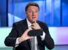 Fake news, Renzi e la legge ad personam