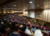 Dal rito amazzonico ai preti sposati, che solfa al Sinodo