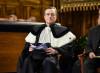 Da Spadaro ai gesuiti: perché Bergoglio tifa Draghi