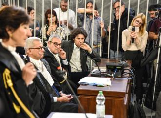 Cappato assolto, dignità della persona condannata a morte