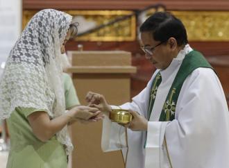 L'ok alle Chiese indipendenti è una ferita al Cattolicesimo