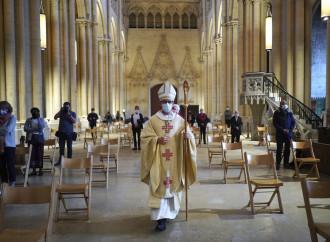 Il ritorno delle Messe svela la babele liturgica