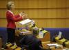 Oltre gli aiuti, la contropartita Ue saranno le riforme
