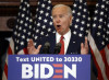 L'abortista Biden, invotabile per un cattolico