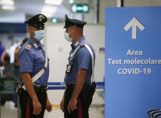 Covid debole e endemico, la pandemia si sta esaurendo
