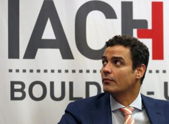 Oas: scandali, abusi sessuali e favori alle lobbies Lgbt