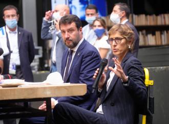 Il processo a Salvini può essere un boomerang per Conte