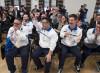Il programma del Ministero per un'Italia senza Down