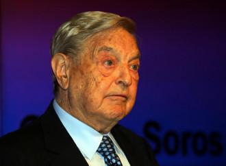 La Corte Europea dei diritti umani... e di Soros