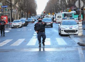 Islam e terrorismo, il nesso che i governi non vedono