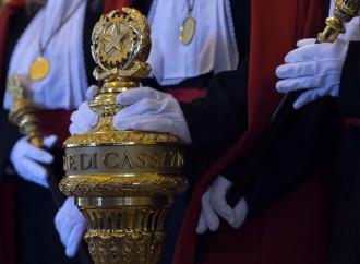 Legge sì, pietà no: i sofismi mortali della Cassazione