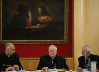I nuovi princìpi dei vescovi a cui non ci adegueremo