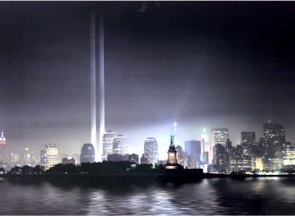 L'islamicamente corretto ha preso casa a Ground Zero