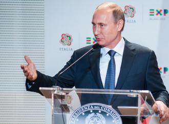Politica estera, scoglio per il nuovo governo