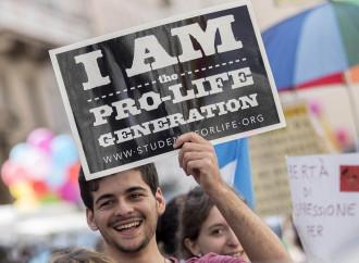 """Fine vita, la """"sfida"""" alla Consulta stimolo per i pro life"""