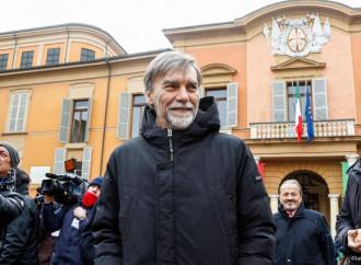 """Report dei Servizi inguaia il Pd. """"Commissariate Reggio"""""""