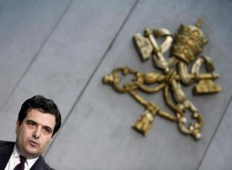 Indagini in Vaticano, l'Aif conferma la sua fiducia a Di Ruzza