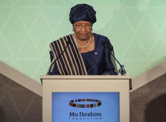 Governance, l'Africa migliora ma su scuola e economia no